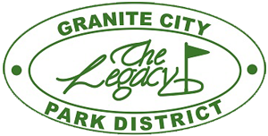 Granite City Legacy Golf Course