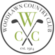 Woodlawn Country Club