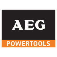 AEG Powertools Battery Packs