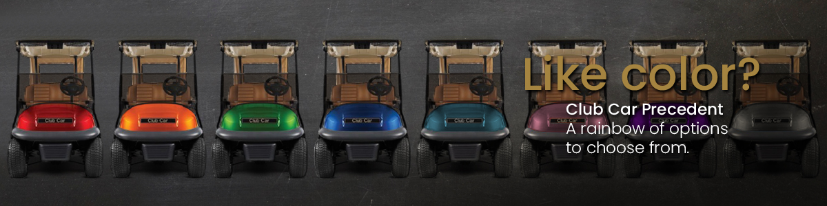 Battery Specialist plus Golf Cars