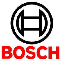 Bosch Battery Pack