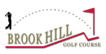 BrookHill Golf Course, Rantoul Illinois