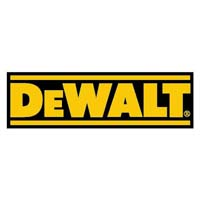 DeWalt Battery Packs