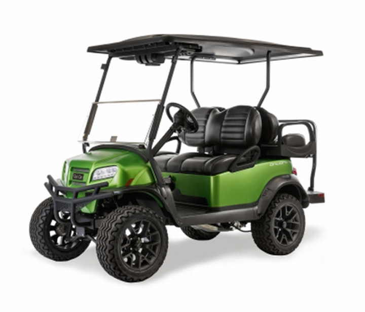 Golf Cars For Sale | Battery Specialists Plus Golf Cars, Custom Golf Mobility Handicap For Golf Carts on mobility golf carts, handicap golf carts, senior mobility carts, medical mobility carts,