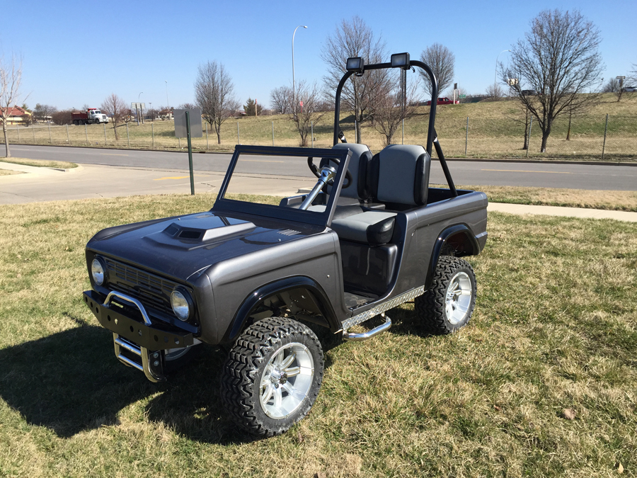 Doubletake Club Car Ds Body Sets as well 12884 Pimped Out Golf Carts 21 Pics also Ckdgolfcarts together with Showcase further Watch. on yamaha golf cart bodies