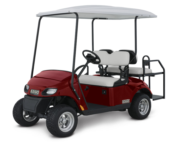 Golf Cars For Sale | Battery Specialists Plus Golf Cars, Custom Golf Golf Carts Utility Vehicles With Doors Html on
