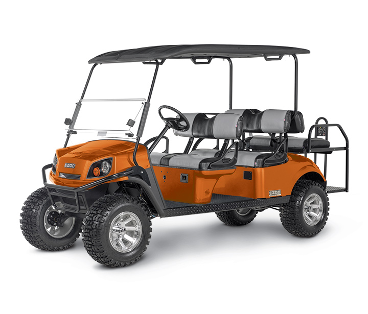 Golf Cars For Sale | Battery Specialists Plus Golf Cars, Custom Golf Used Golf Cart With Bed Html on golf cart toys, ezgo golf cart utility bed, bus with bed, car hauler with bed, golf cart tv, golf cart long bed, yamaha golf cart bed, golf cart hot dog stand, golf cart fan, golf cart bed kit, golf cart mirror, golf cart utility dump beds, camper with bed, golf cart water, golf cart cargo bed, go cart bed, vehicle with bed, golf cart toilet, quad with bed, golf cart utility bed plans,
