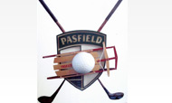 Pasfield Golf Course Springfield Park District