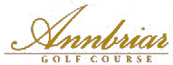 Annbriar Golf Course Waterloo Illinois
