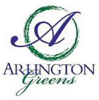 Arlington Greens Granite City Illinois