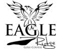 Eagle Ridge Golf Course Paris Illinois