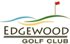 Edgewood Golf Club