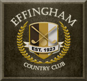 Effingham Country Club Effingham Illinois