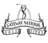 Gateway National Golf Links Madison Illinois