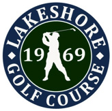 Lakeshore Golf Club Taylorville Il