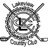 Lakeview Country Club Loda Illinois