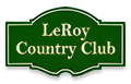 Leroy Country Club Leroy Illinois