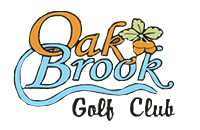 Oak Brook Golf Club Edwardsville Illinois