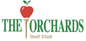 The Orchards Golf Club Belleville Illinois