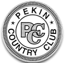 Pekin Country Club Pekin Illinois