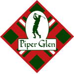 Piper Glen Golf Club Springfield Illinois