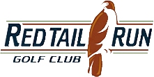 Red Tail Run Golf Course Decatur Illinois