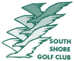 South Shore Golf Course Momence IL