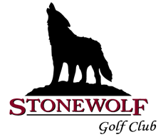 Stone Wolf Golf Club Fairview Heights Illinois