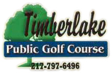 Timber Lake Golf Course Sullivan Illinois