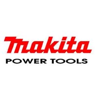 Makita Battery Pack