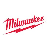 Milwaukee Battery Pack