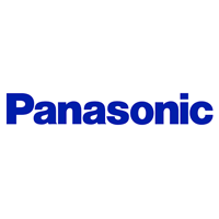 Panasonic Battery Pack