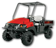 Battery Specialist and Golf Cars
